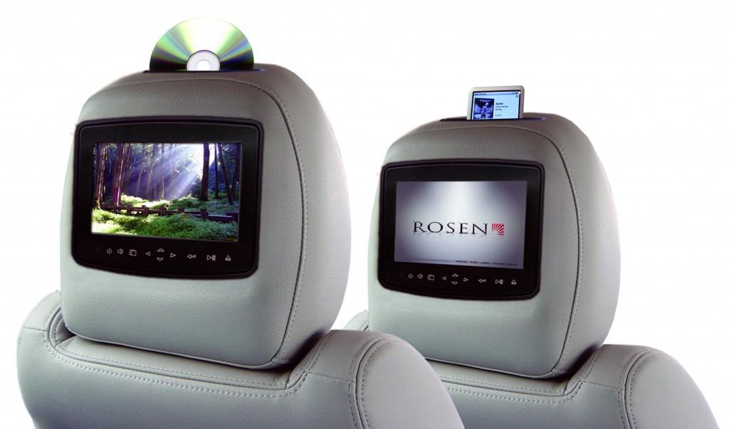 lecteur dvd voiture appuie t te les meilleurs mod les pas cher. Black Bedroom Furniture Sets. Home Design Ideas
