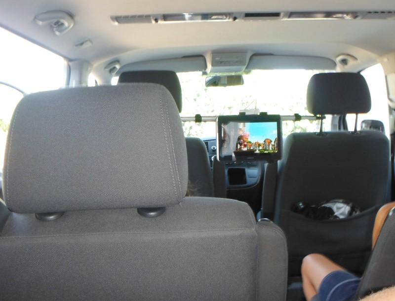 lecteur dvd voiture central les meilleurs mod les pas cher. Black Bedroom Furniture Sets. Home Design Ideas