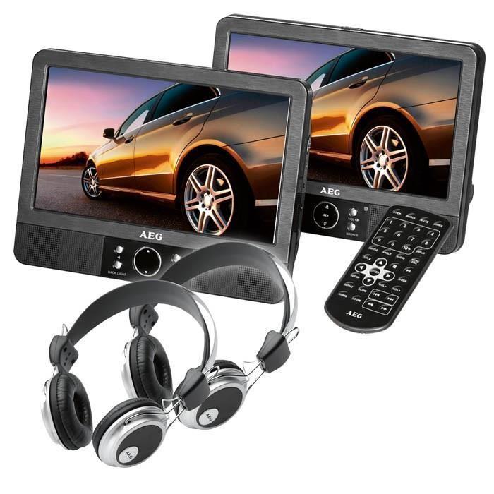 lecteur dvd voiture casque sans fil les meilleurs mod les. Black Bedroom Furniture Sets. Home Design Ideas